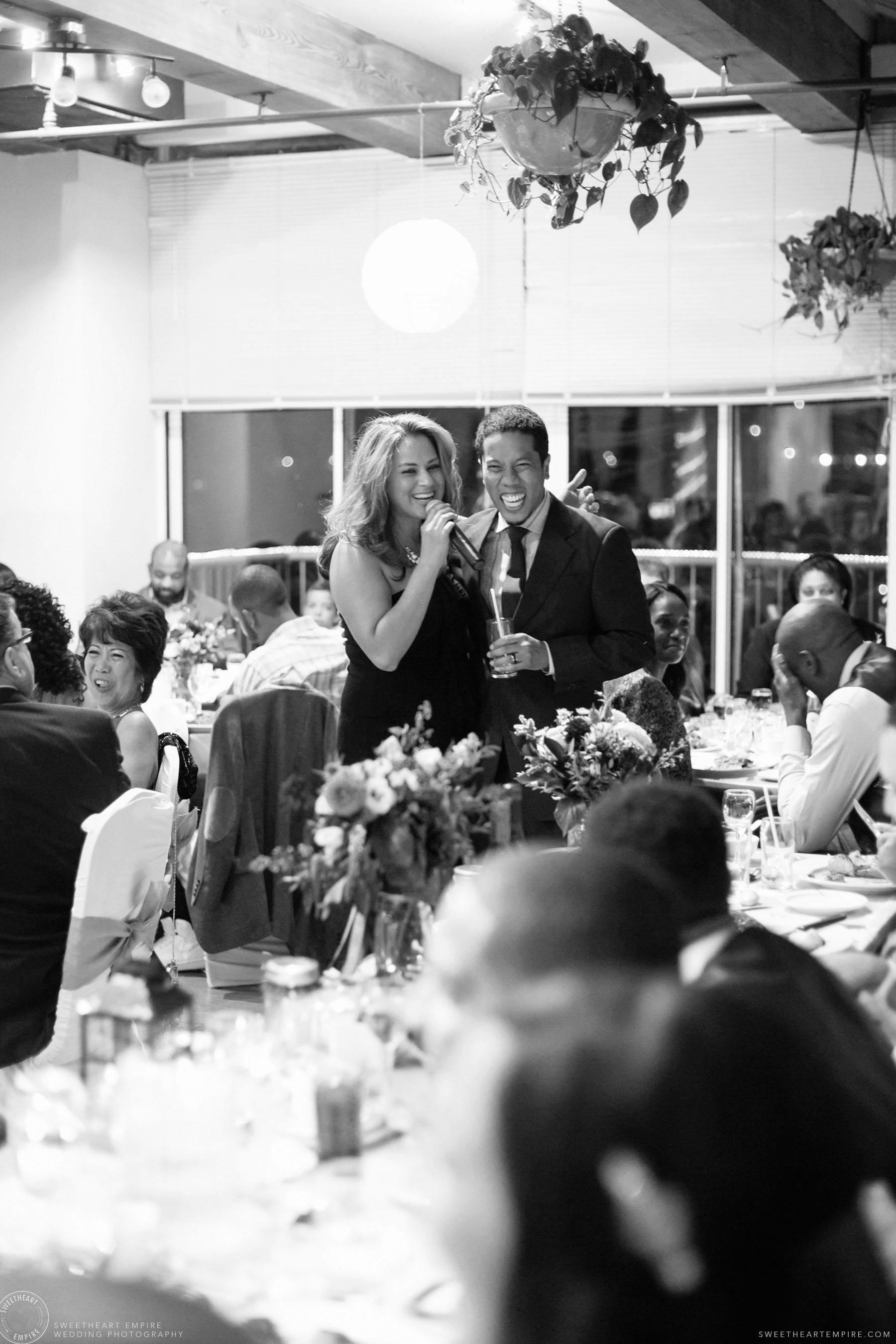 Scarborough Bluffs Wedding_62