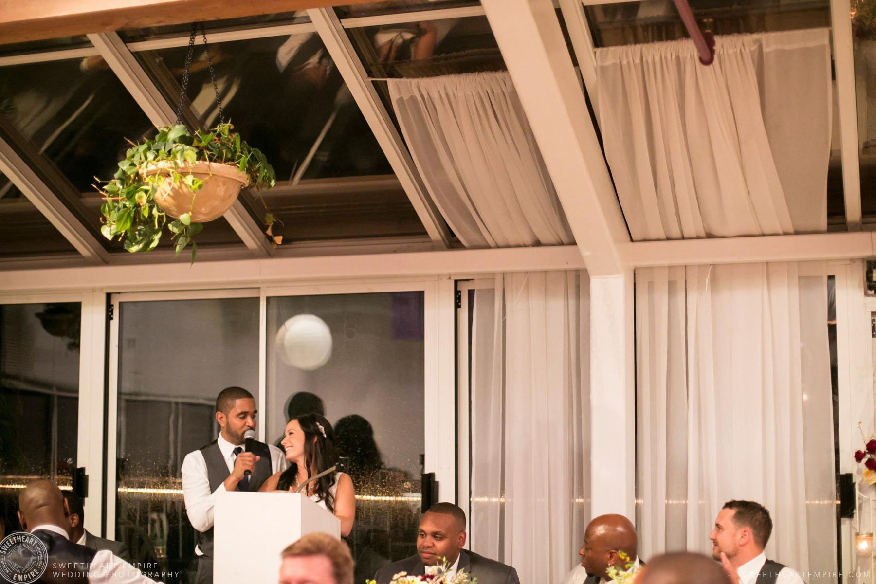 Scarborough Bluffs Wedding_69