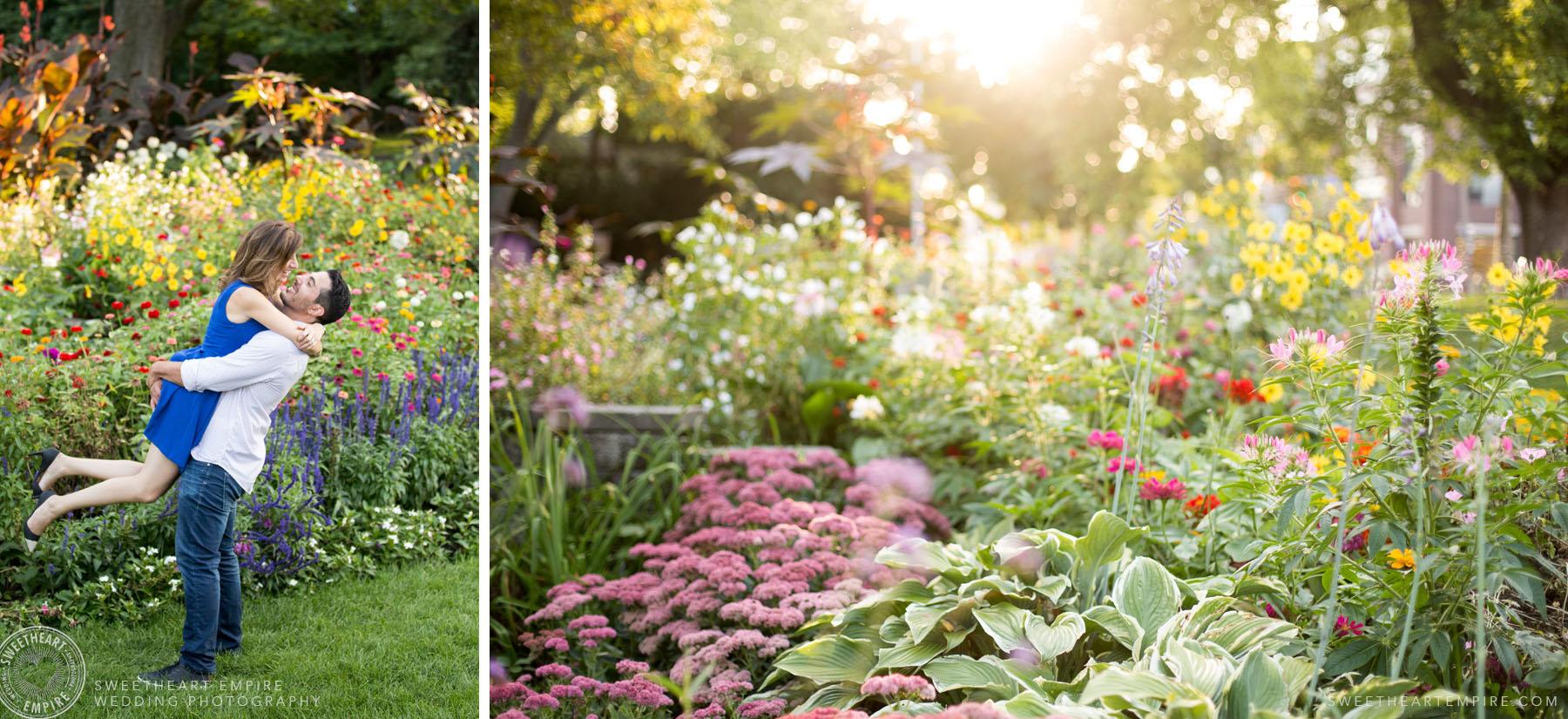 02_Kew-Gardens-Engagement-Photos