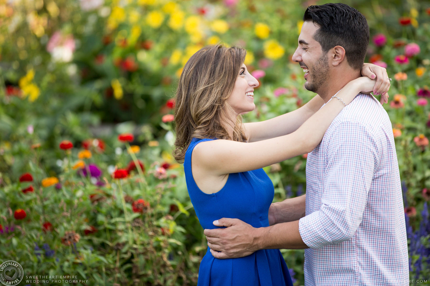 03_Kew-Gardens-Engagement-Photos