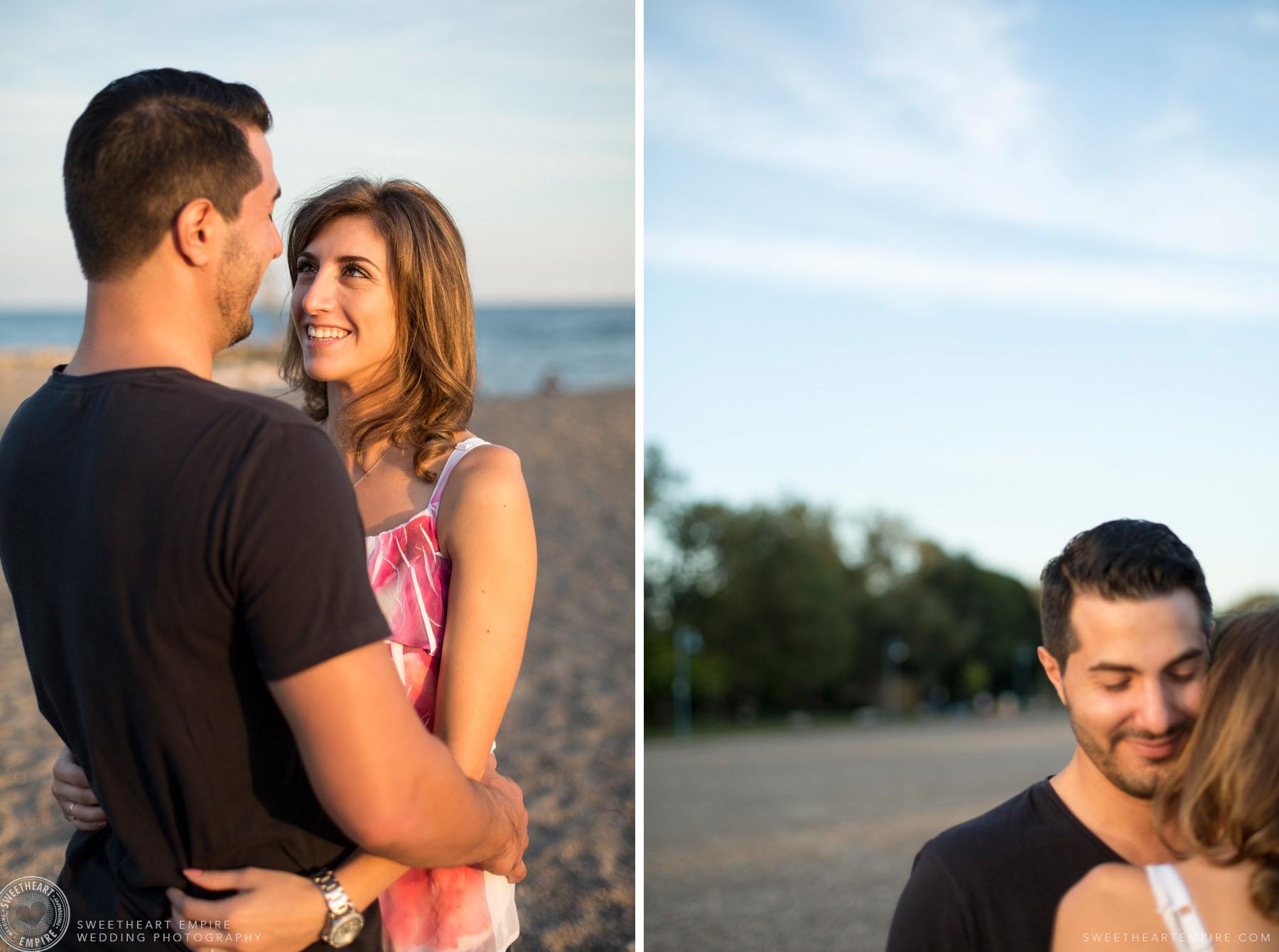 07_Beaches-Park-Boardwalk-Engagement-Photos