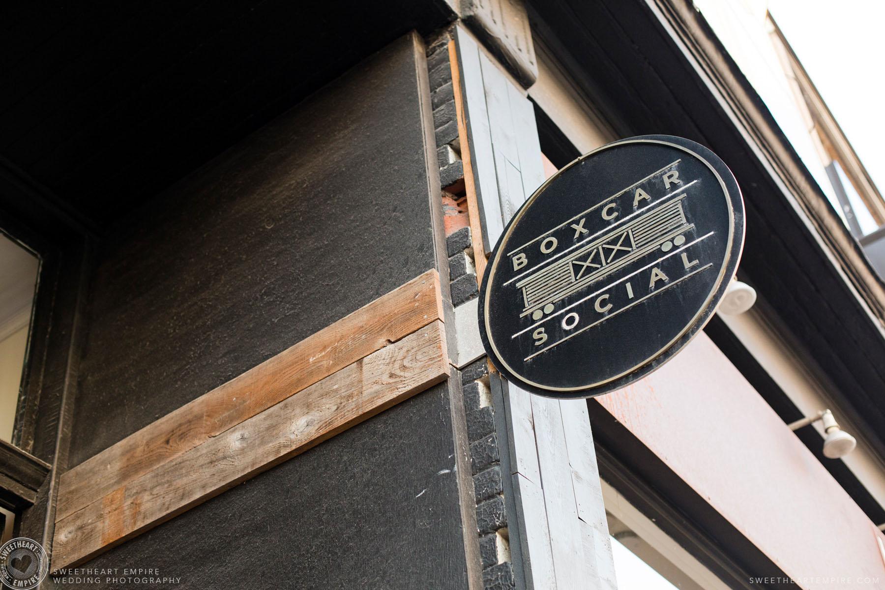 11_Boxcar-Social-Cafe-Engagement-Photos