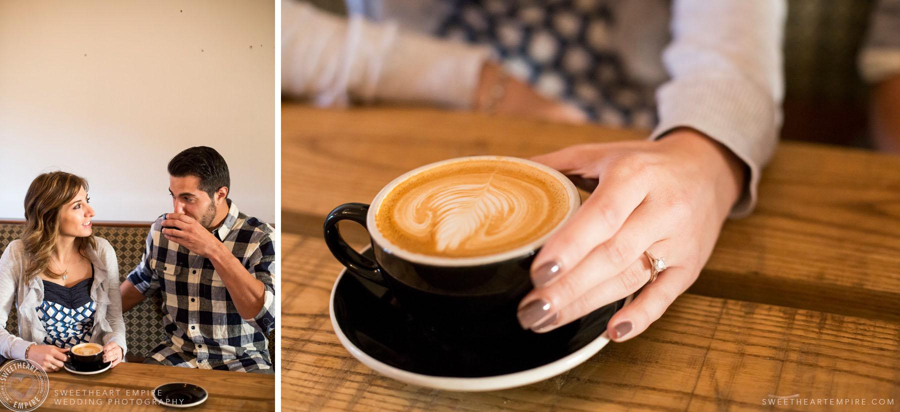 12_Boxcar-Social-Cafe-Engagement-Photos