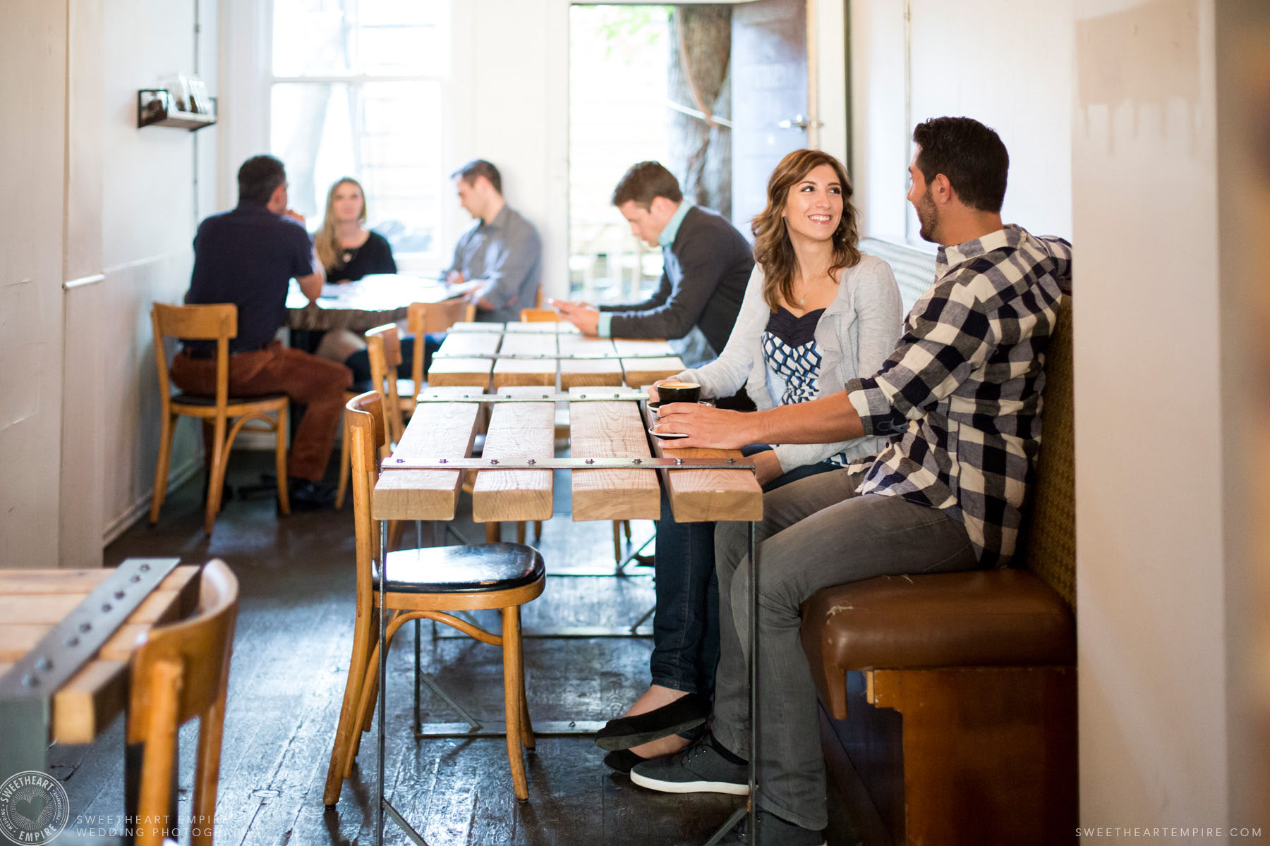 13_Boxcar-Social-Cafe-Engagement-Photos