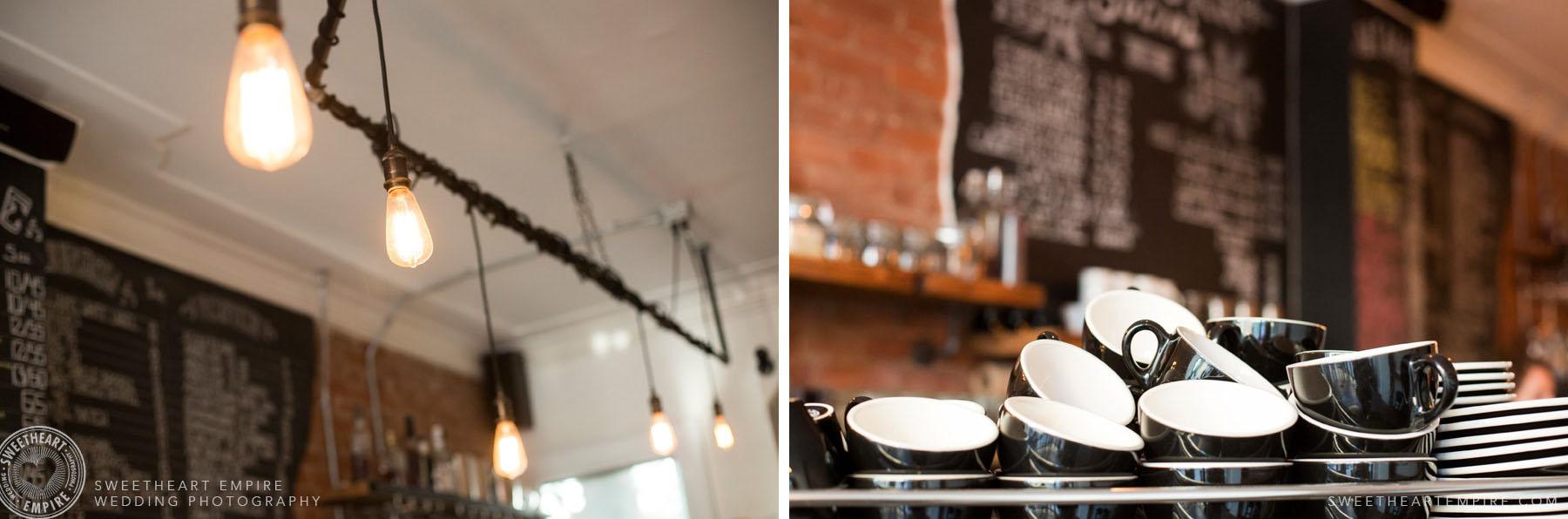 14_Boxcar-Social-Cafe-Engagement-Photos