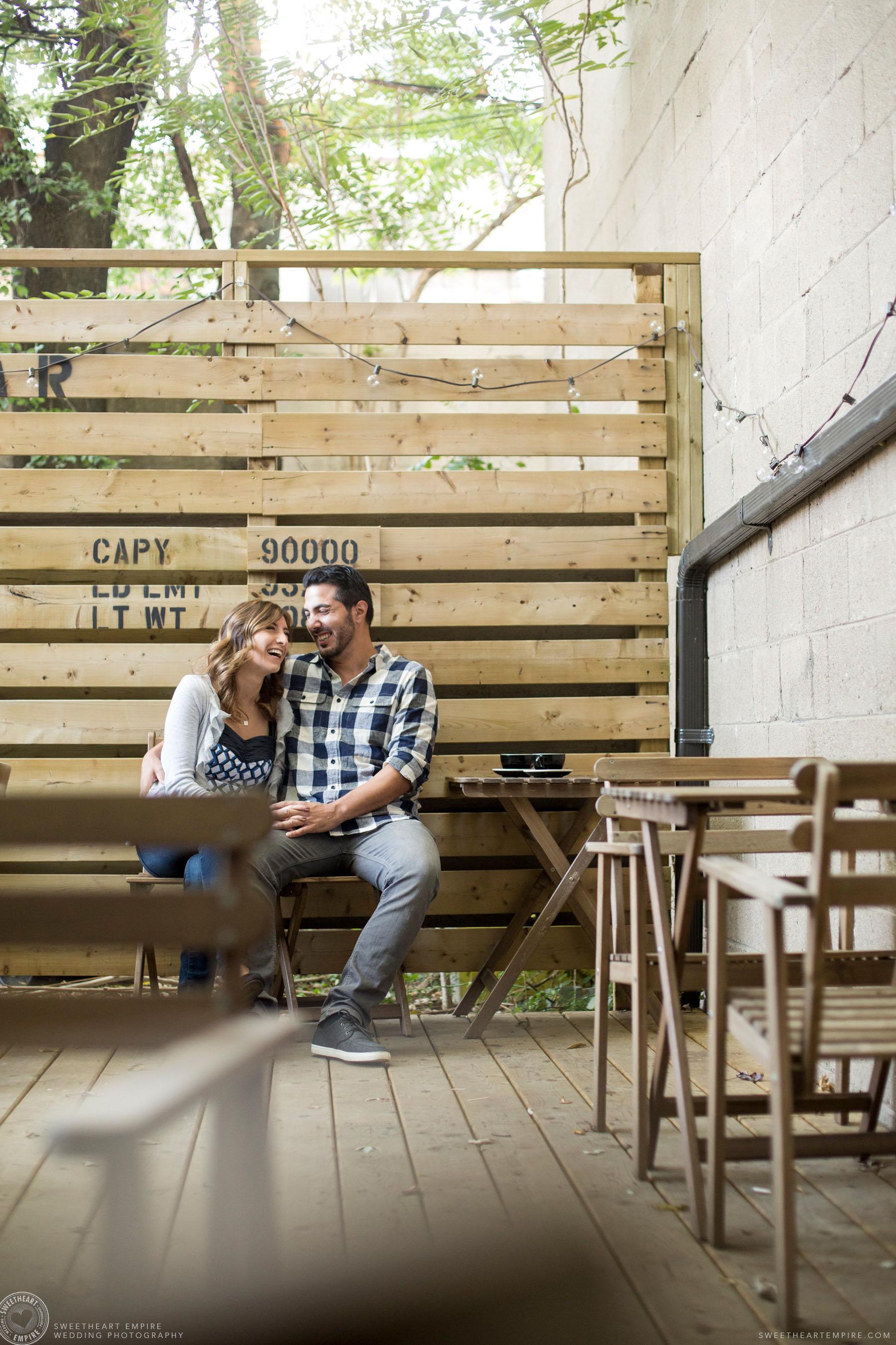 15_Boxcar-Social-Engagement-Photos
