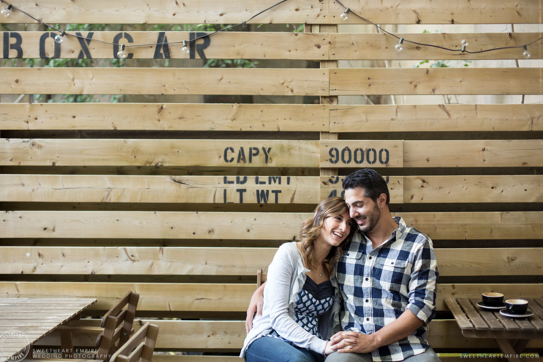 18_Boxcar-Social-Engagement-Photos