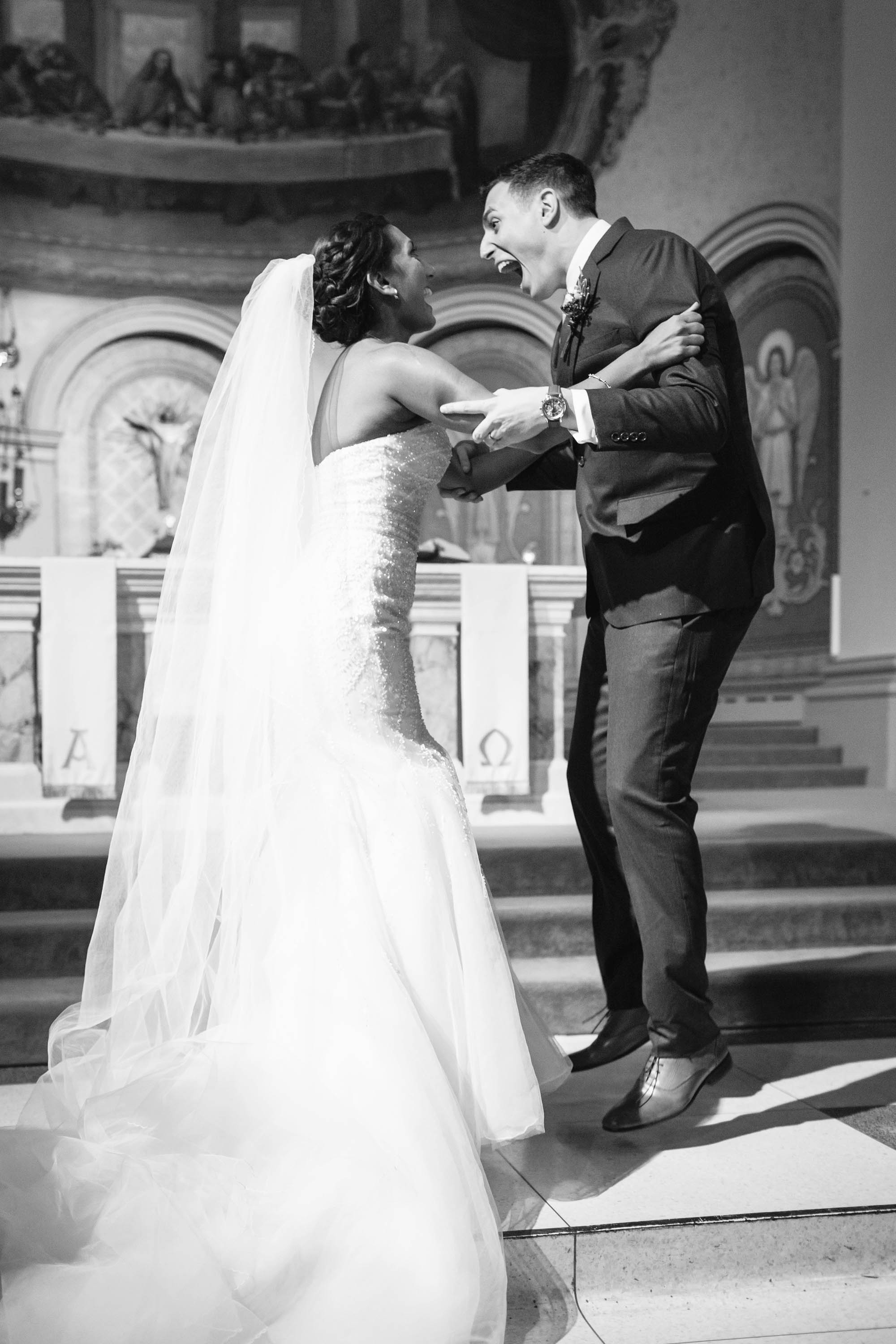 St Pauls Basilica Wedding.jpg