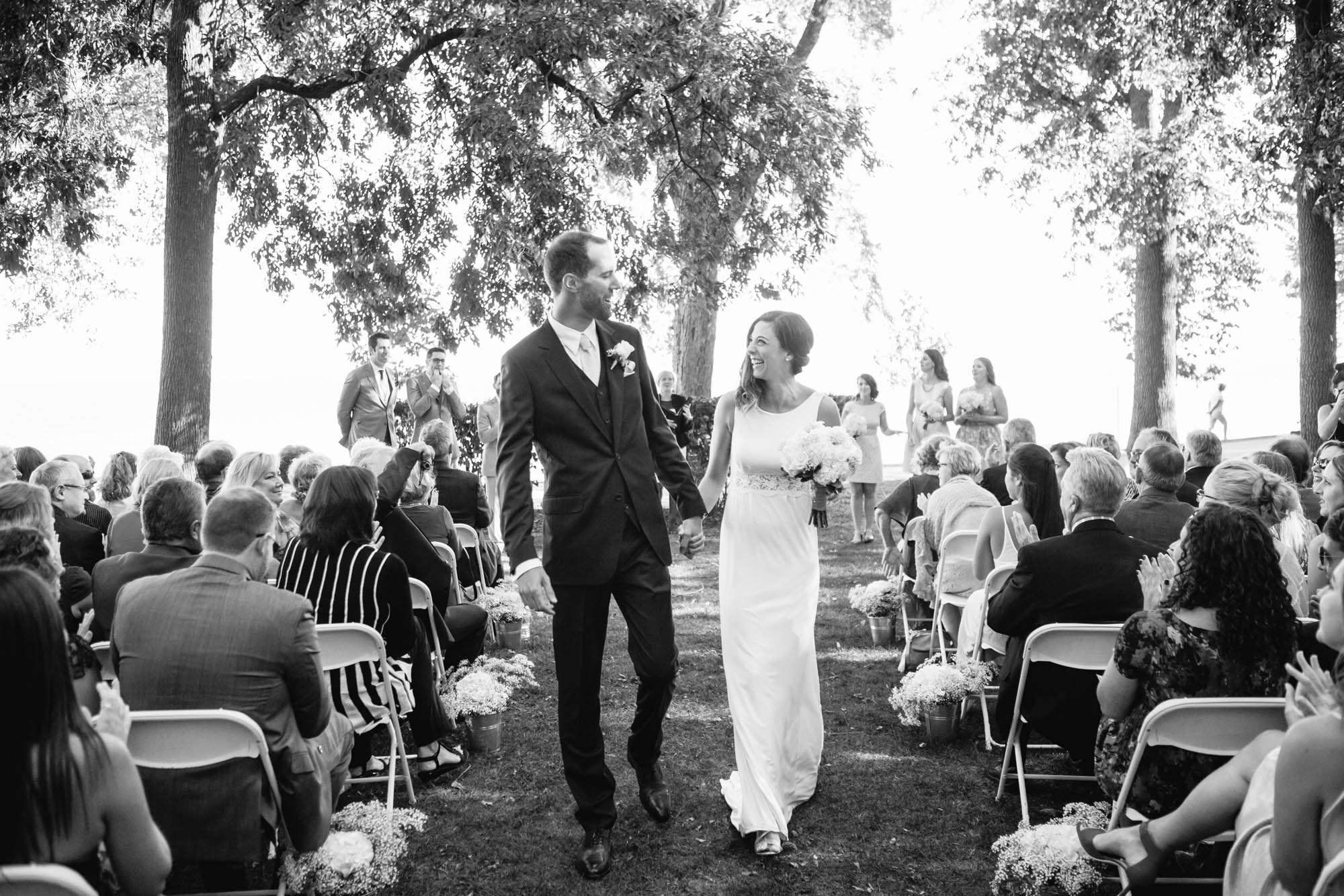 Jubilee Pavillion Wedding Recessional.jpg
