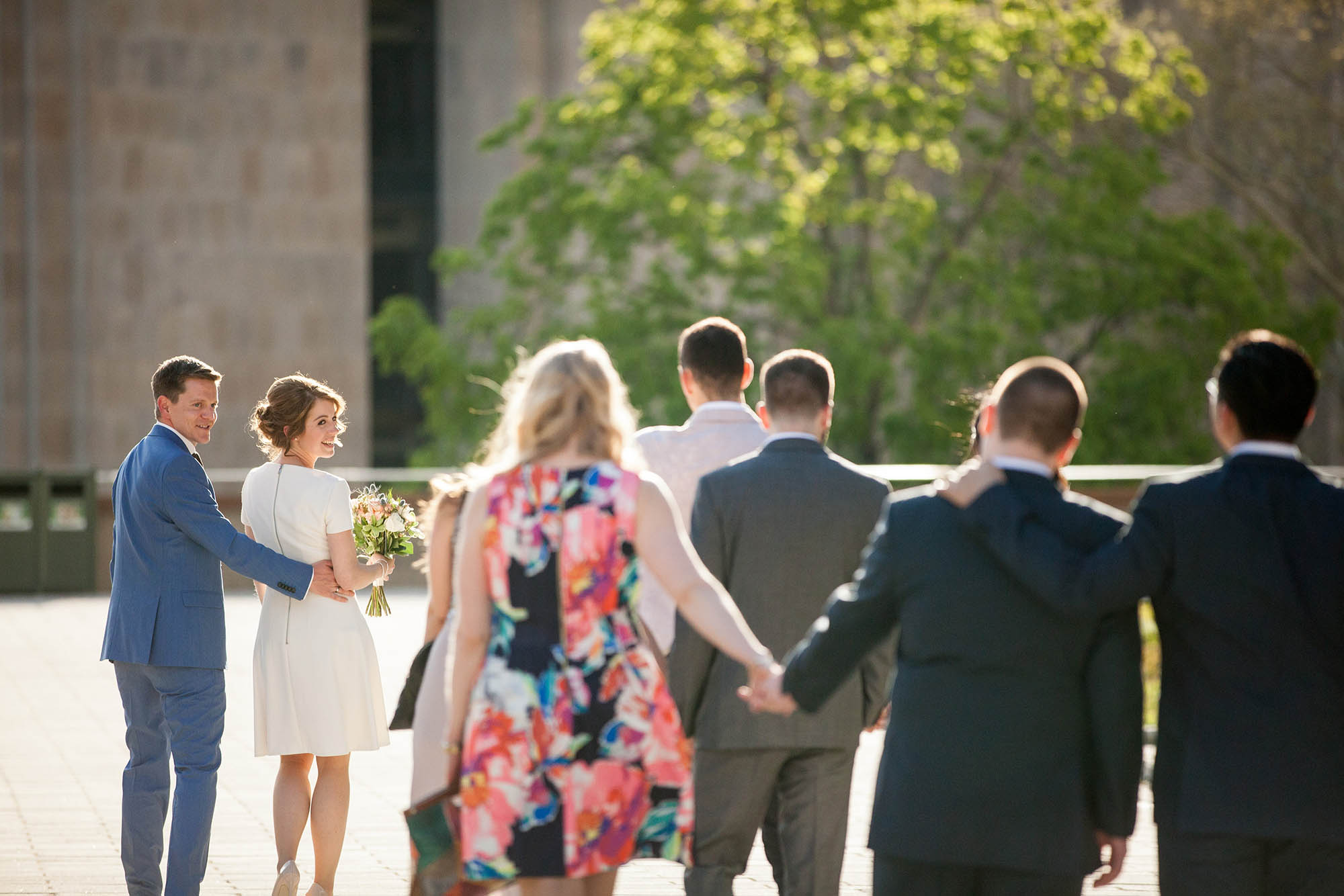 Toronto City Hall Wedding.jpg
