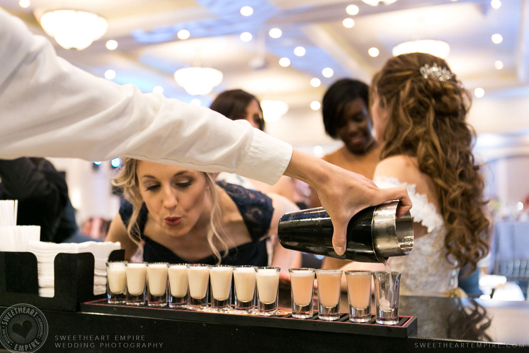 43_Bridal shooters at Eagles Nest Wedding.jpg