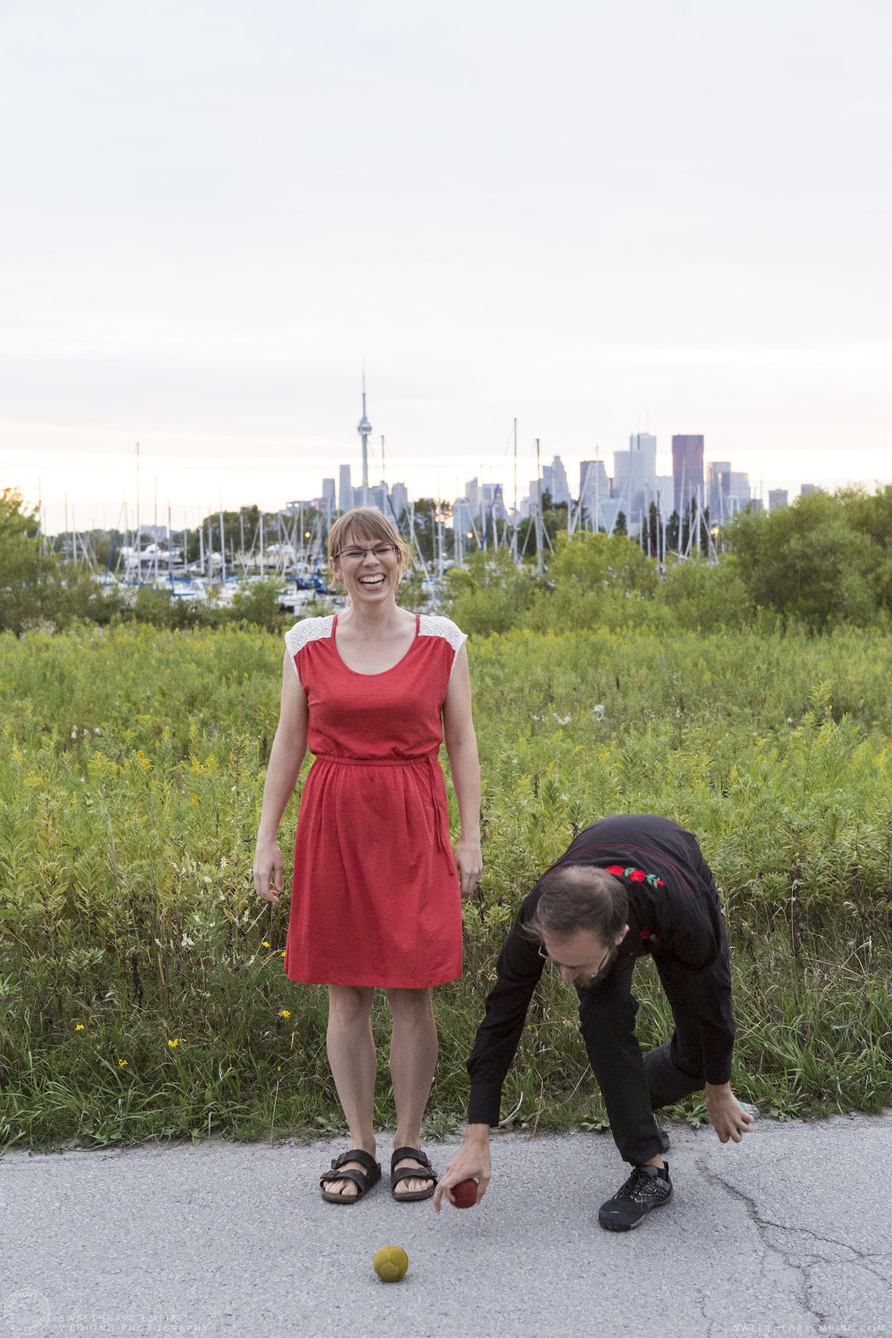 17_Juggling Fail at Leslie Sppit Toronto.jpg