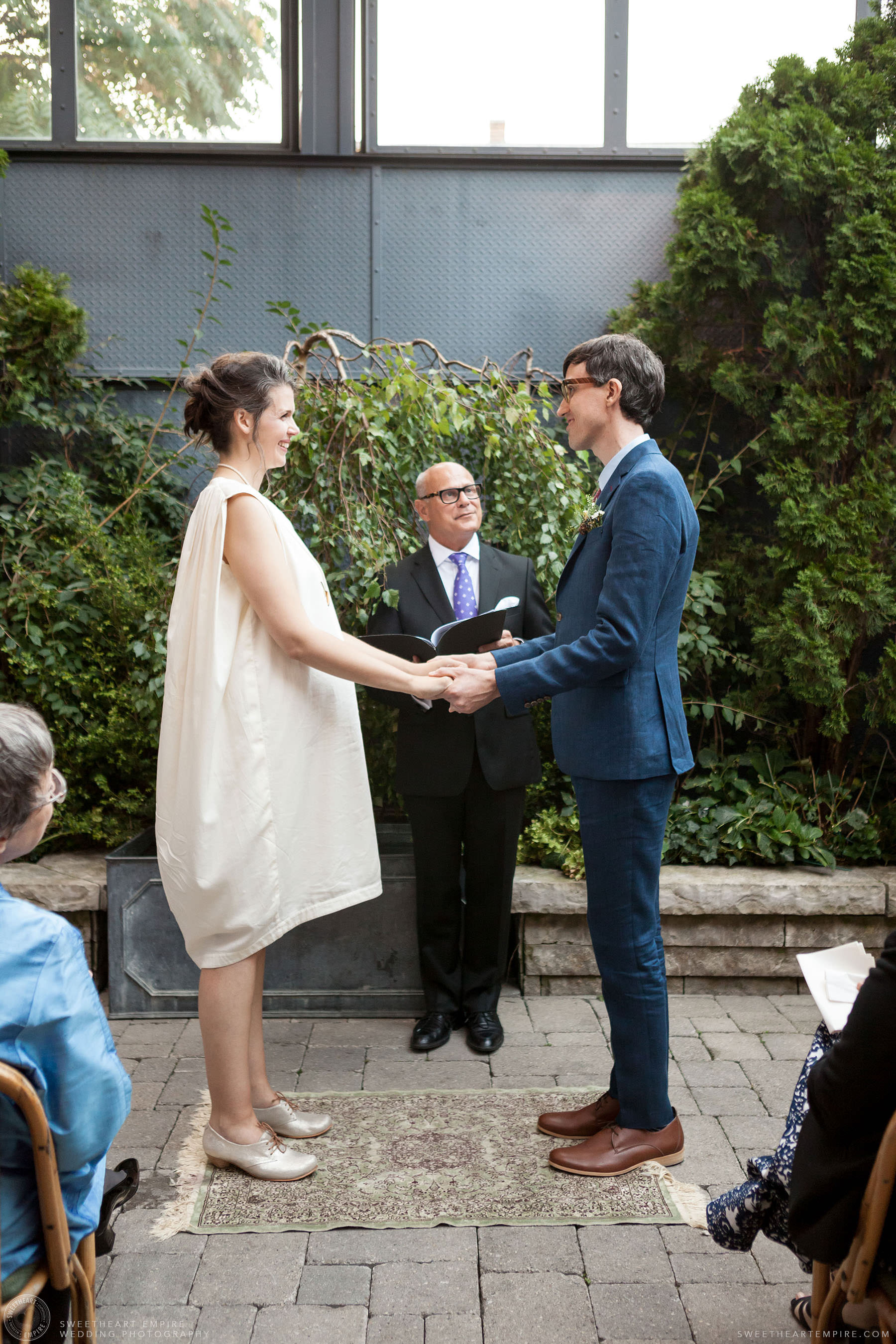 41_Le Select Bistro Wedding.jpg