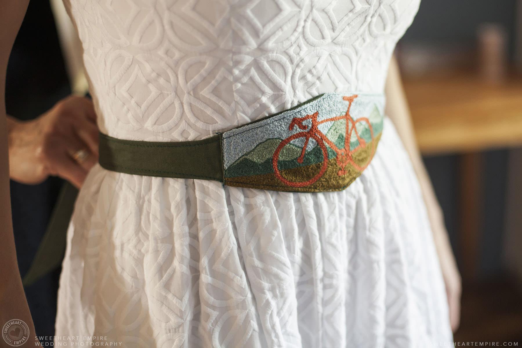 Prince-Edward-County-Wedding_07.jpg