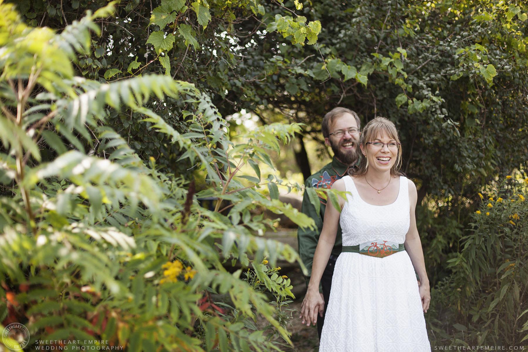 Prince-Edward-County-Wedding_15.jpg
