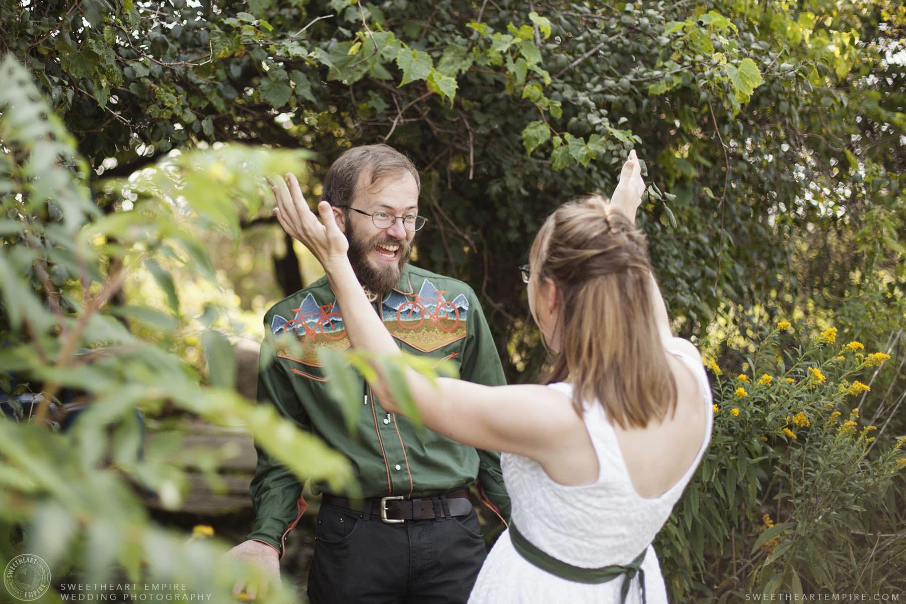 Prince-Edward-County-Wedding_16.jpg