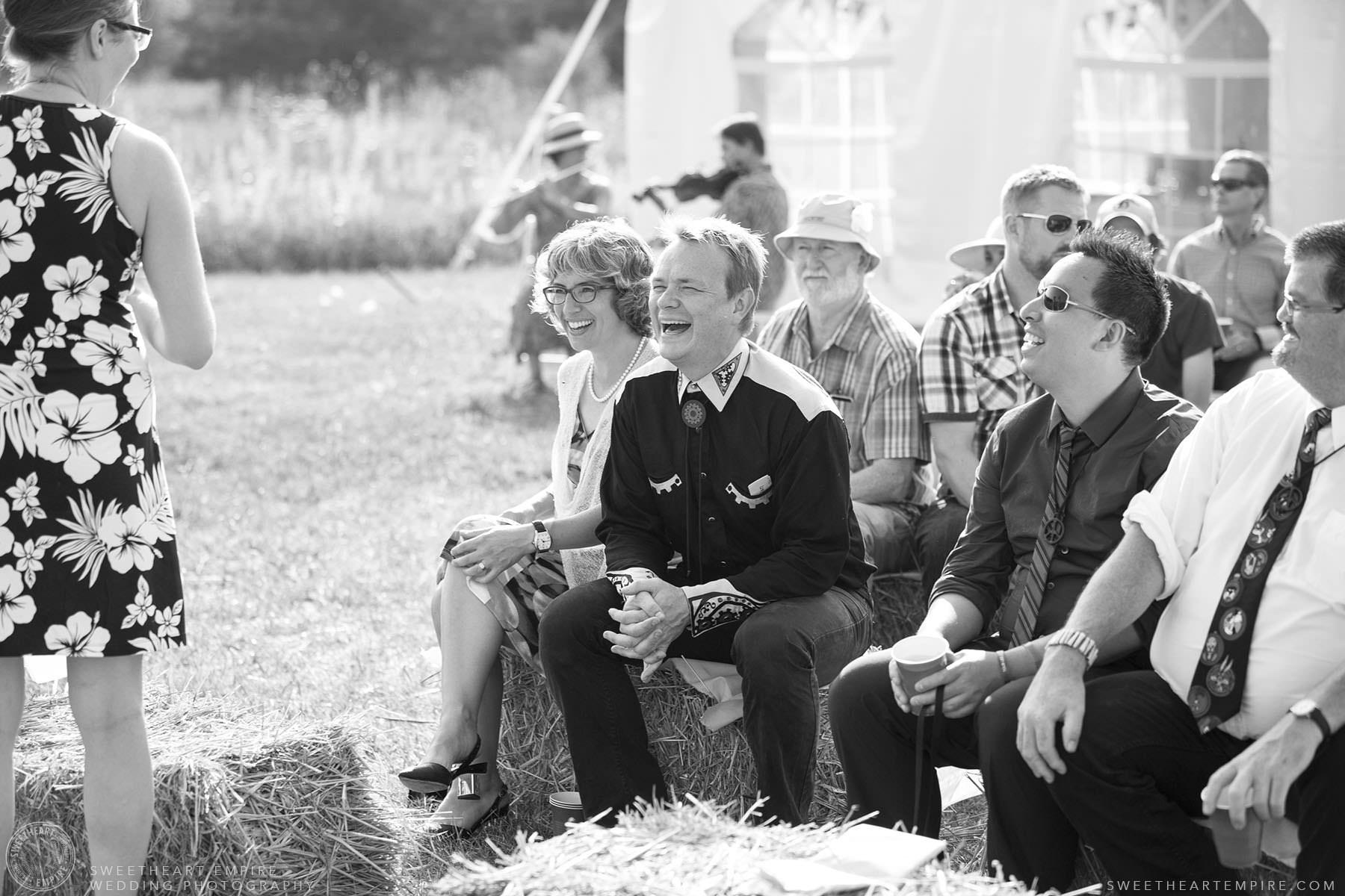 Prince-Edward-County-Wedding_23.jpg