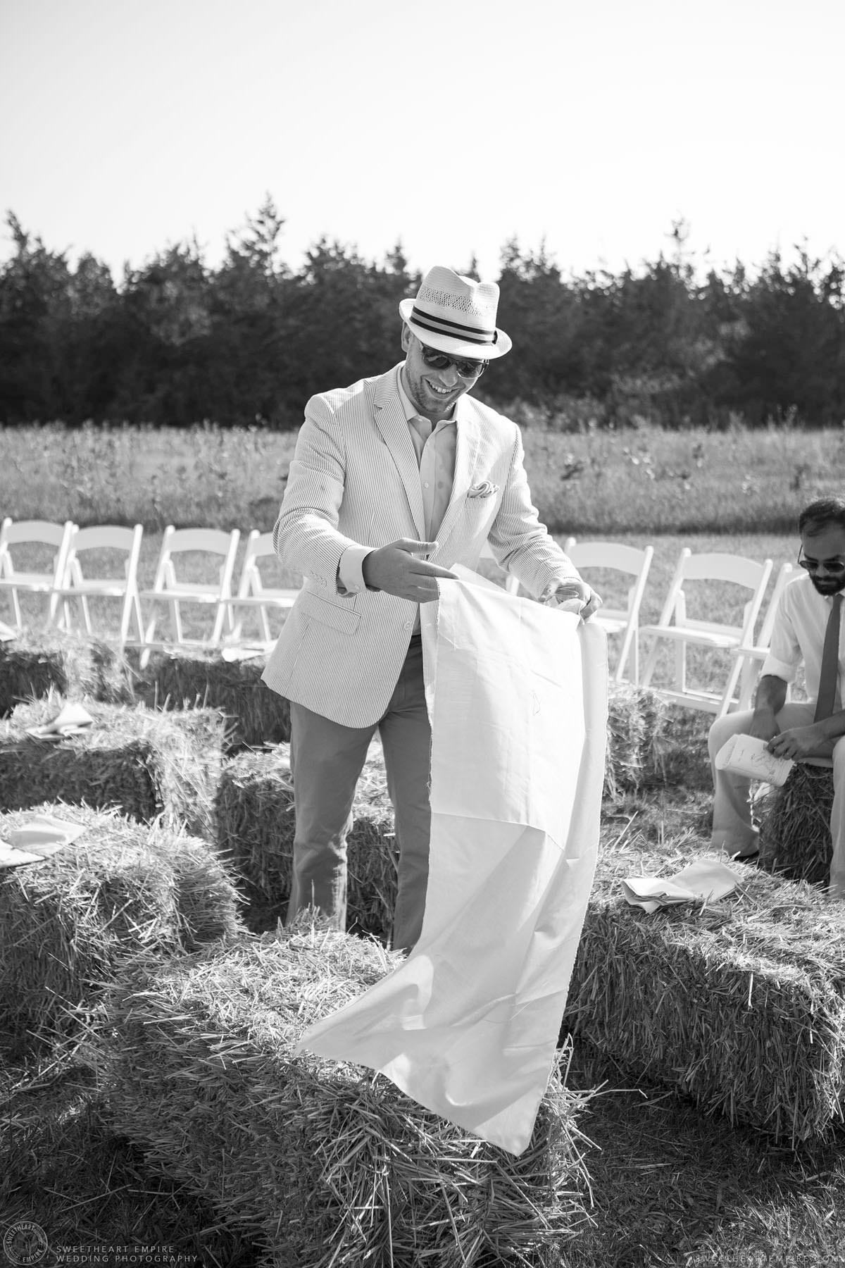 Prince-Edward-County-Wedding_22.jpg
