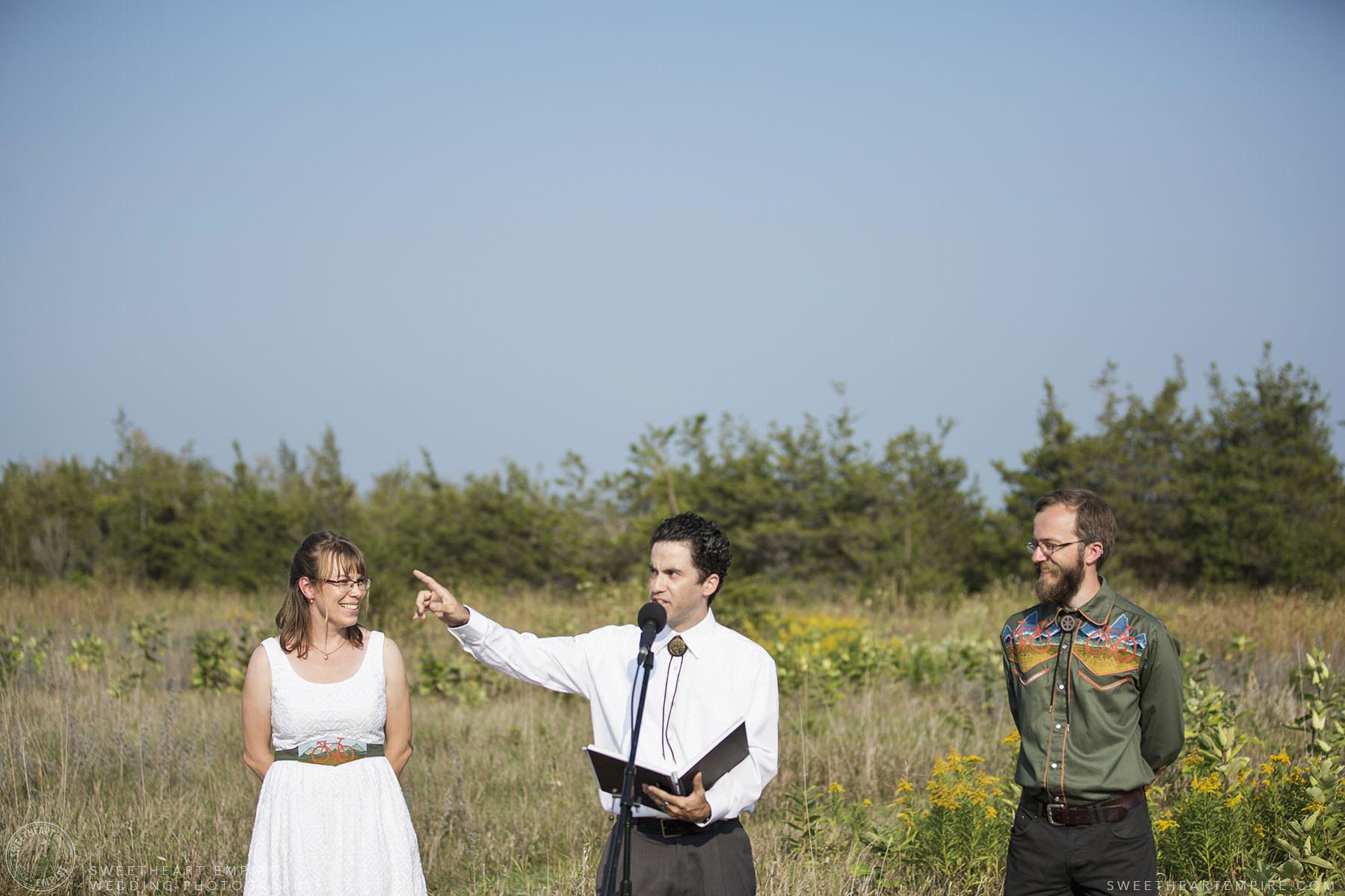 Prince-Edward-County-Wedding_27.jpg