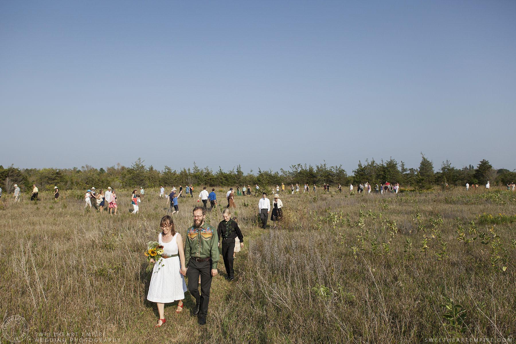Prince-Edward-County-Wedding_33.jpg