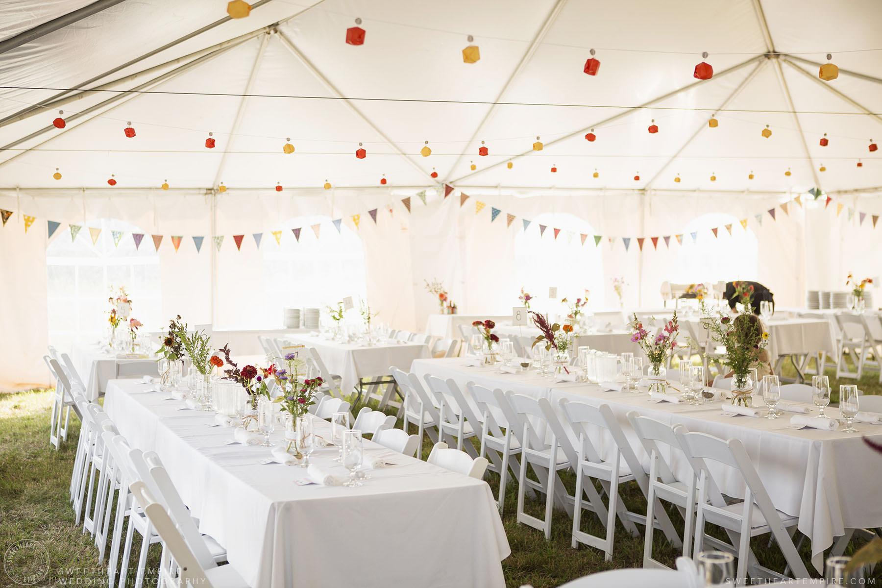 Prince-Edward-County-Wedding_52.jpg