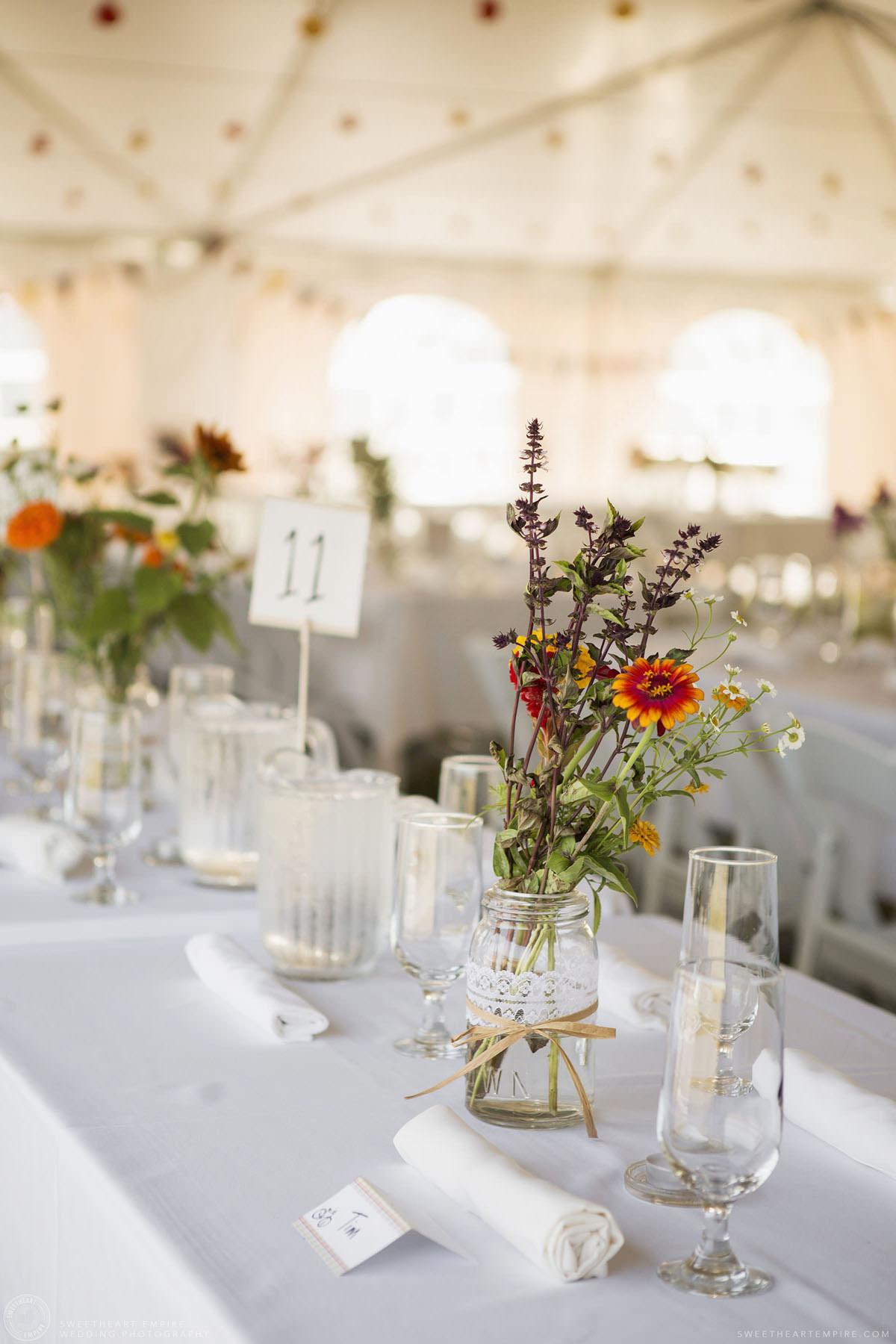 Prince-Edward-County-Wedding_54.jpg