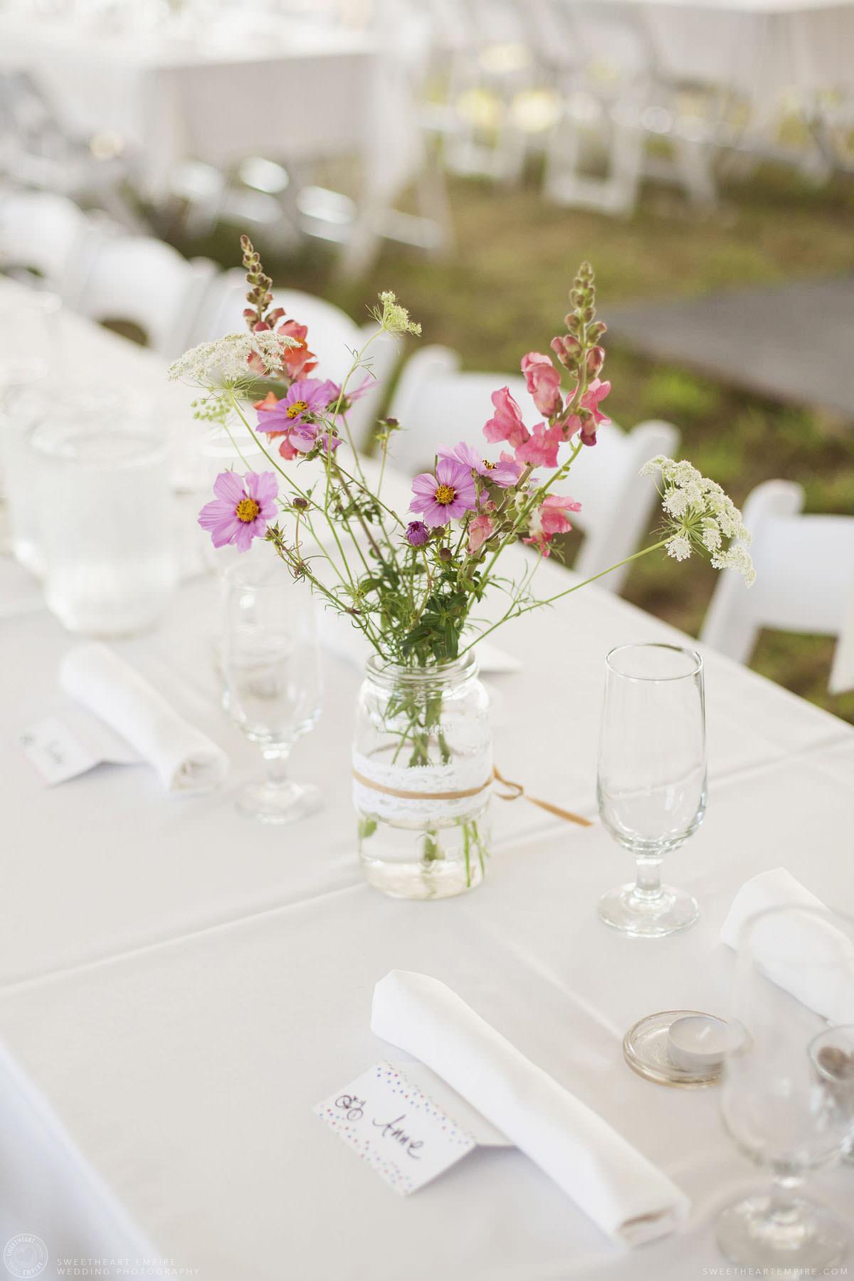 Prince-Edward-County-Wedding_56.jpg