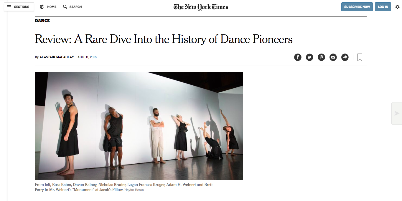 https://www.nytimes.com/2016/08/12/arts/dance/review-a-rare-dive-into-the-history-of-dance-pioneers-adam-weinert-jacobs-pullow-monument.html