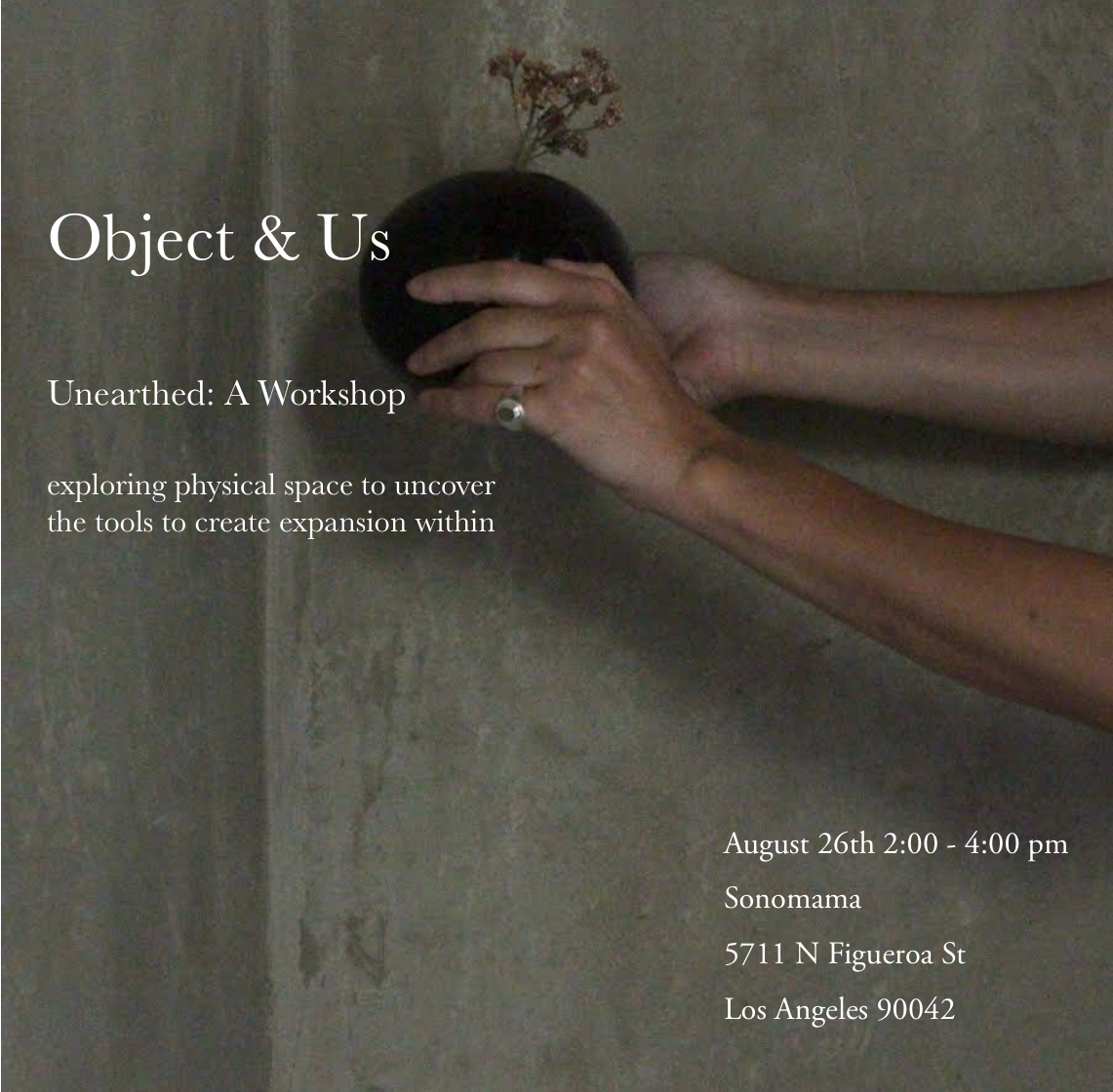 Object & Us Workshop Graphic.png