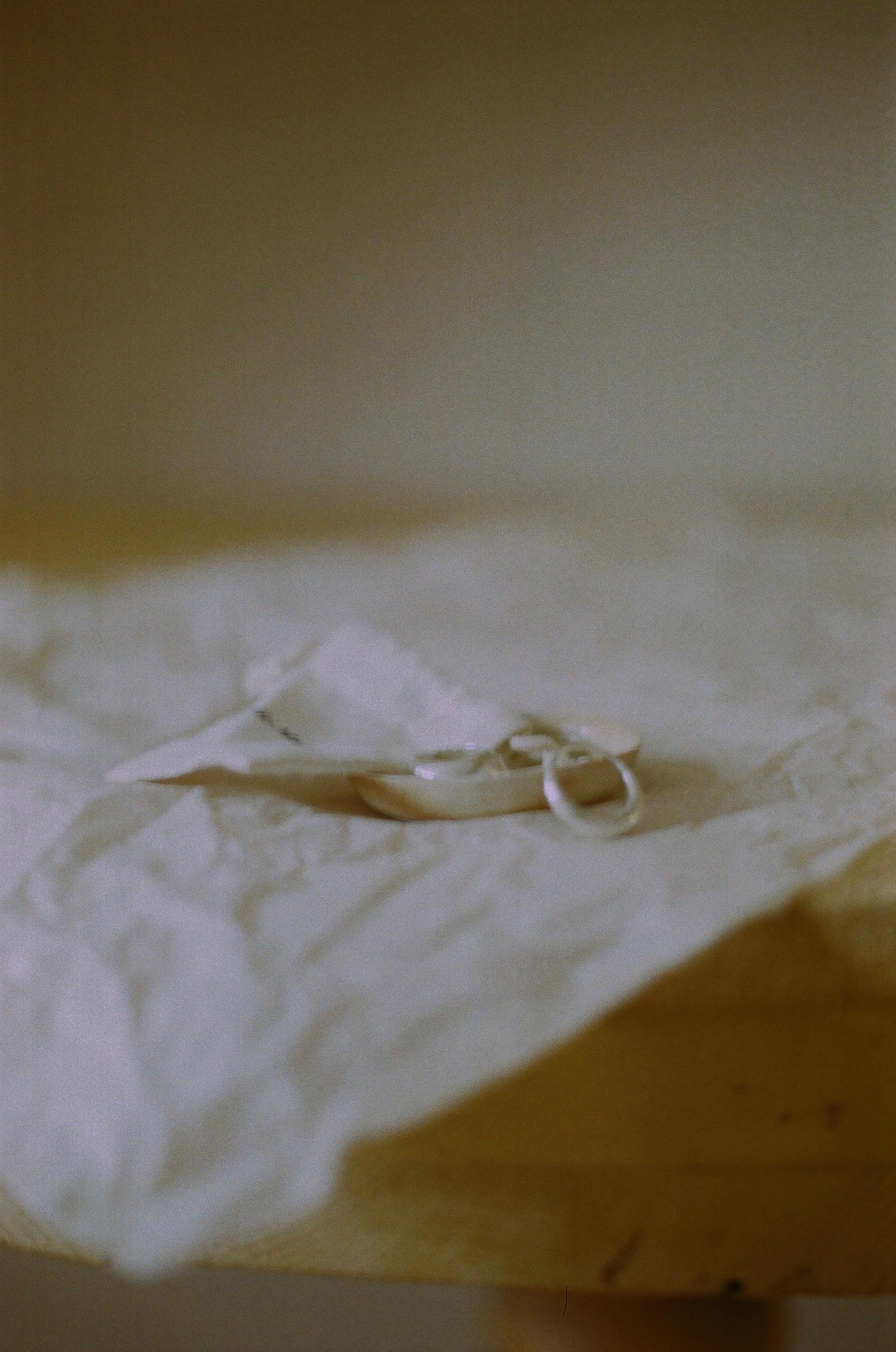 Studio Mari_Paige Geffen_04