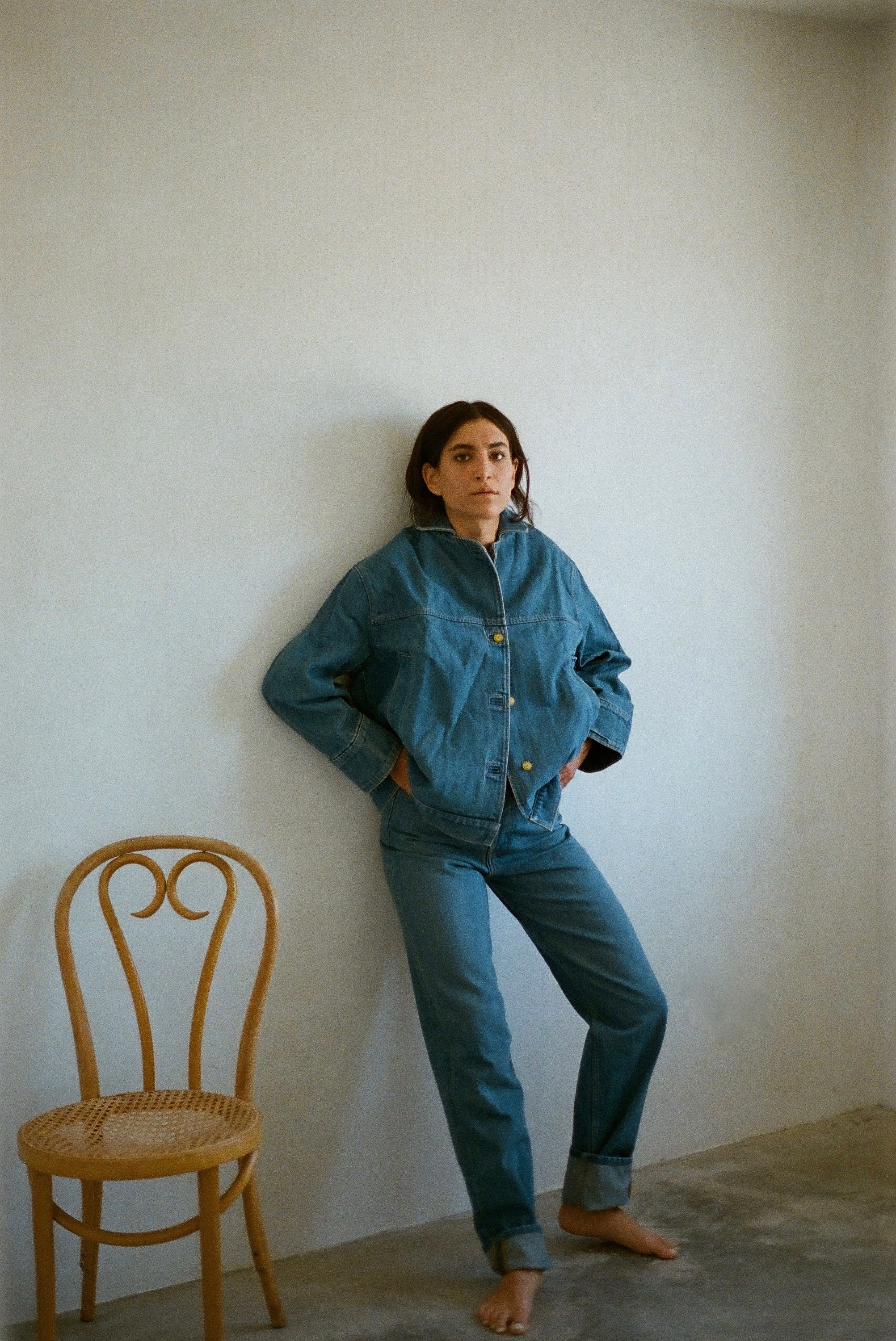 B+SIDES+jeans_Paige+Geffen_Object+and+Us