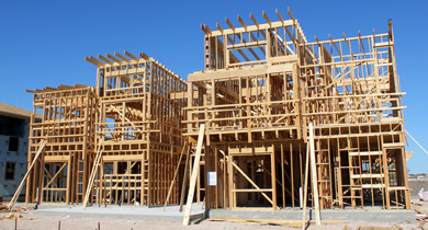 construction-residential photo 4.jpg