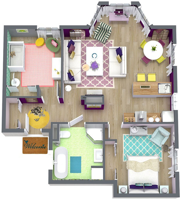 RoomSketcher-Professional-3D-Floor-and-Furniture-Plans.jpg