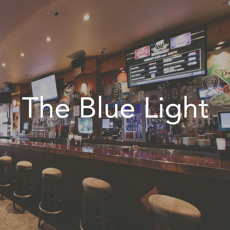 BlueLightWebsite.png