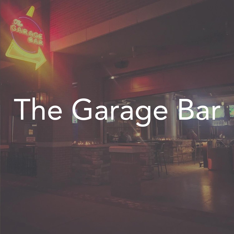 GarageBarWebsite.png