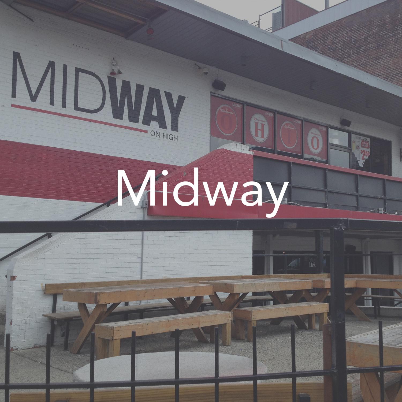 LineLeapMidway2 (1).jpg