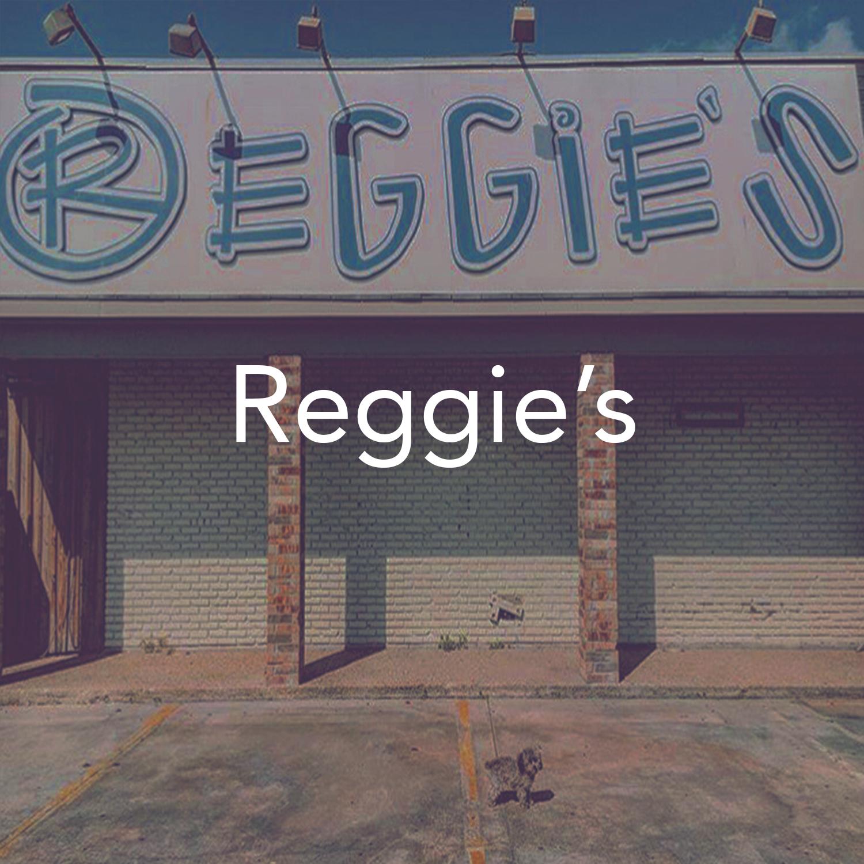 ReggiesWebsite.png