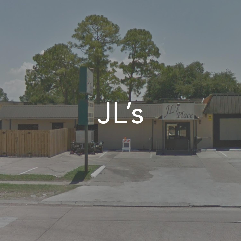 JLwebsite.png
