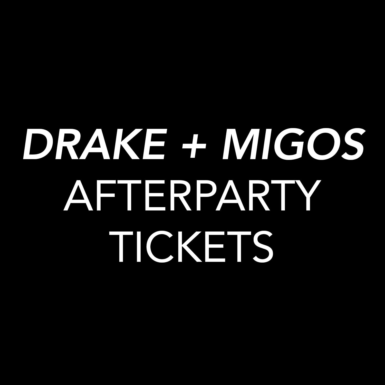 Drake_Migos.png