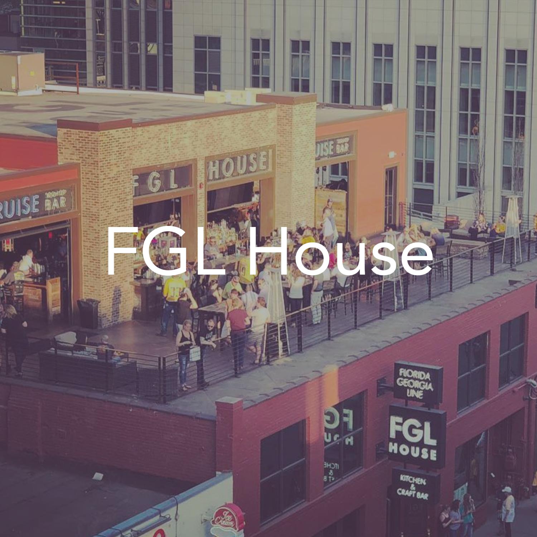FGLHouseWebsite.png