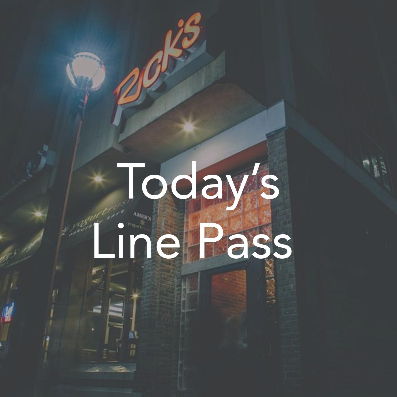 todaylinepass_ricks.png