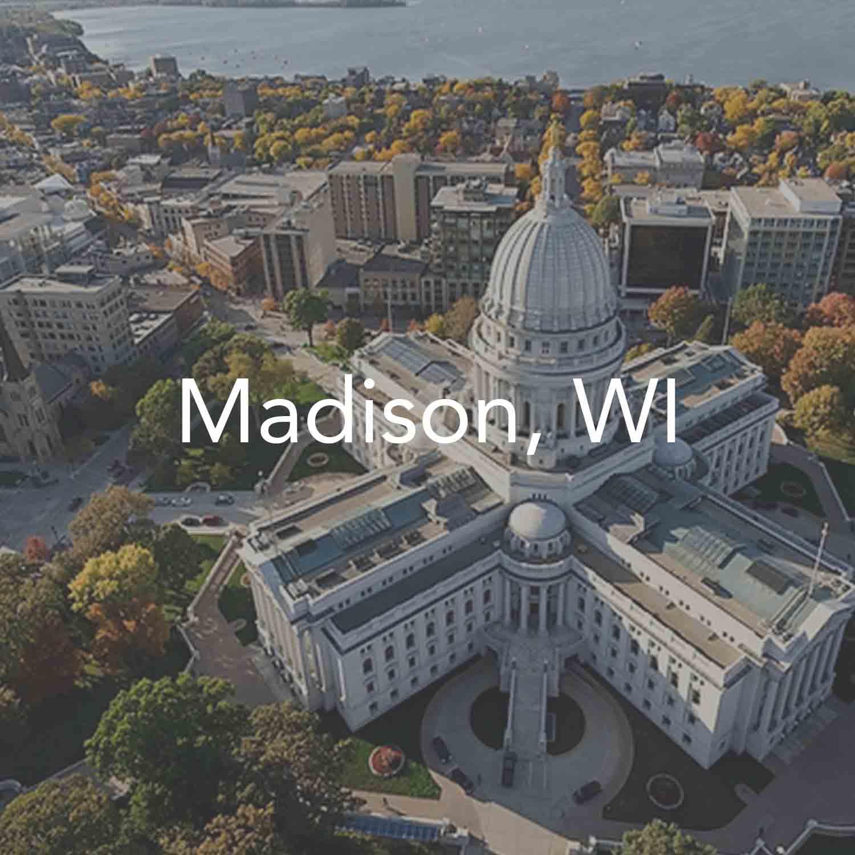 MadisonWebsite.jpg