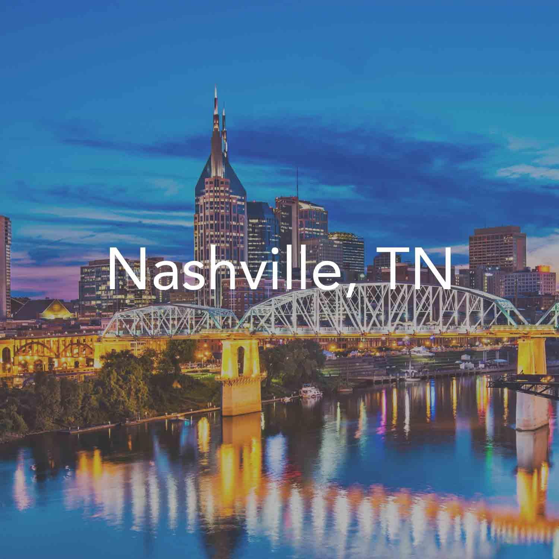 NashvilleWebsite.jpg