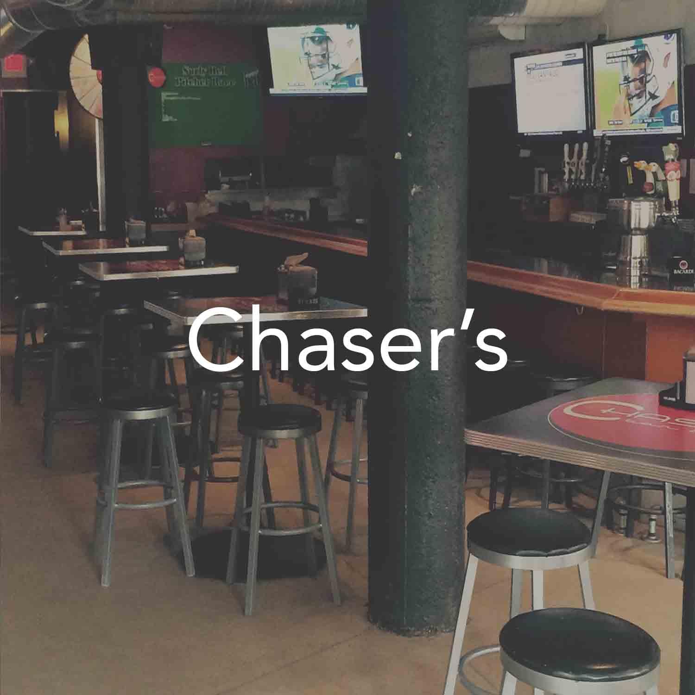 ChasersWebsite.jpg