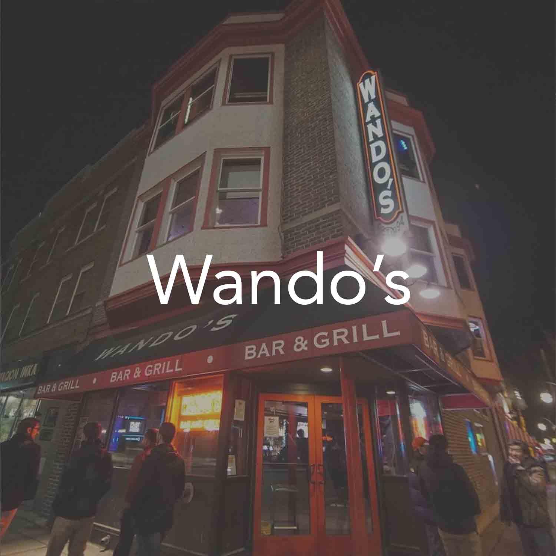 WandosWebsite.jpg