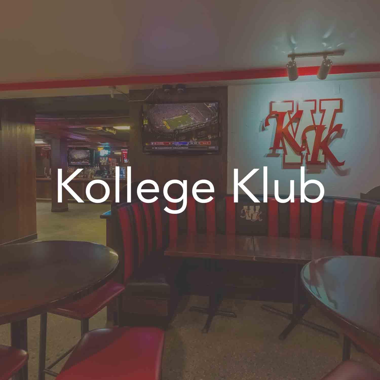 KollegeKlubWebsite.jpg