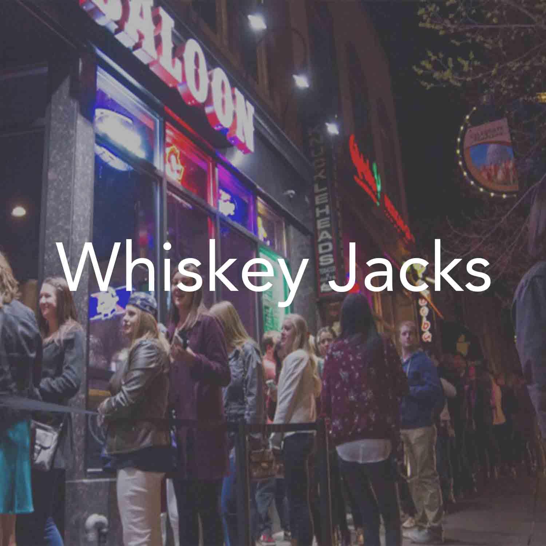 WhiskeyJacksWebsite.jpg