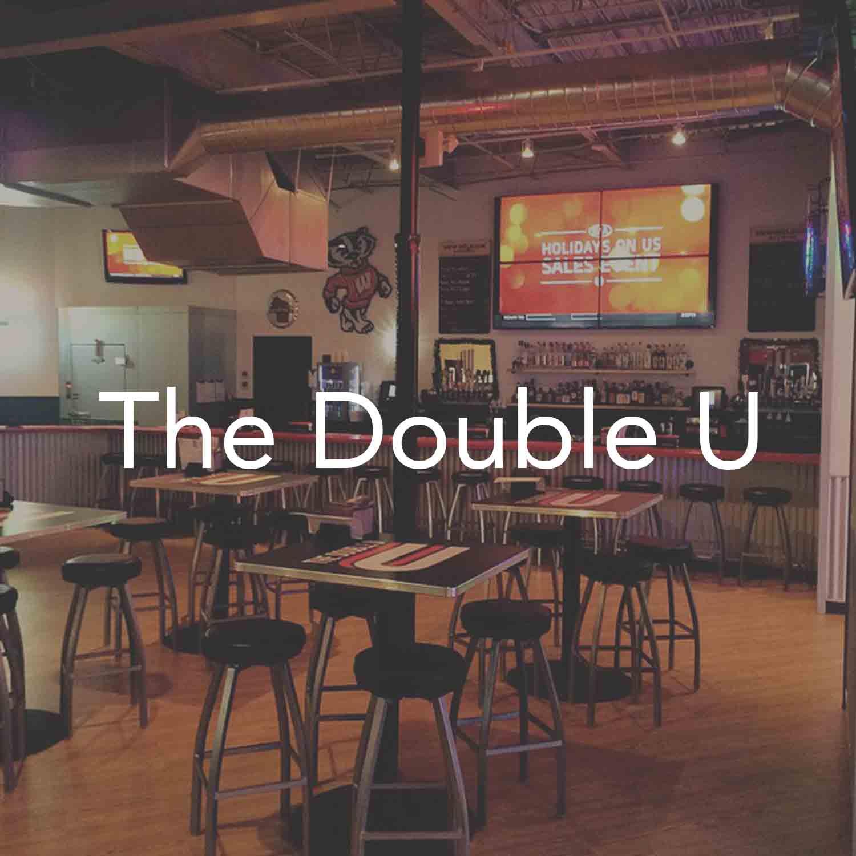 DoubleUWebsite.jpg
