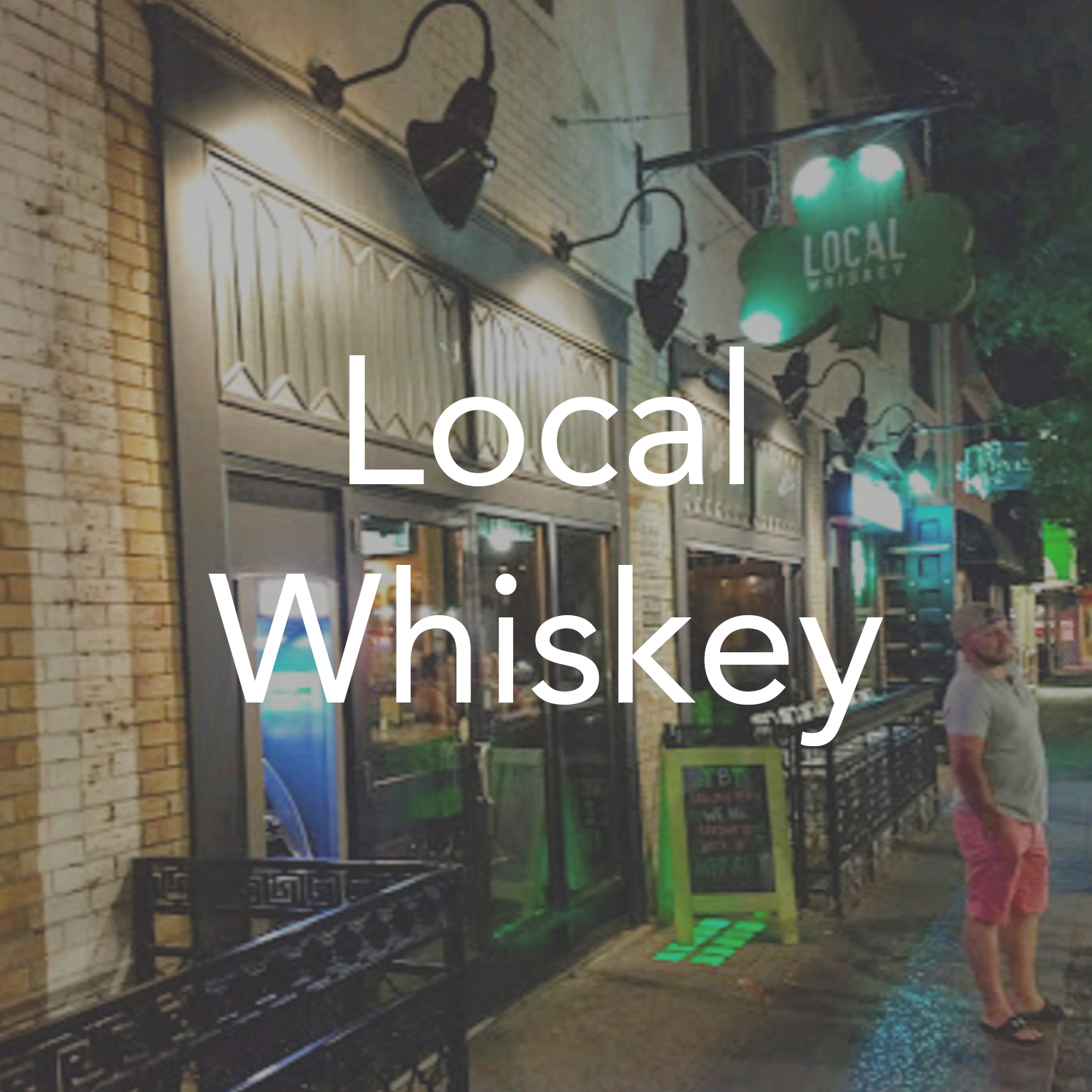 LocalWhiskeyWebsite.png