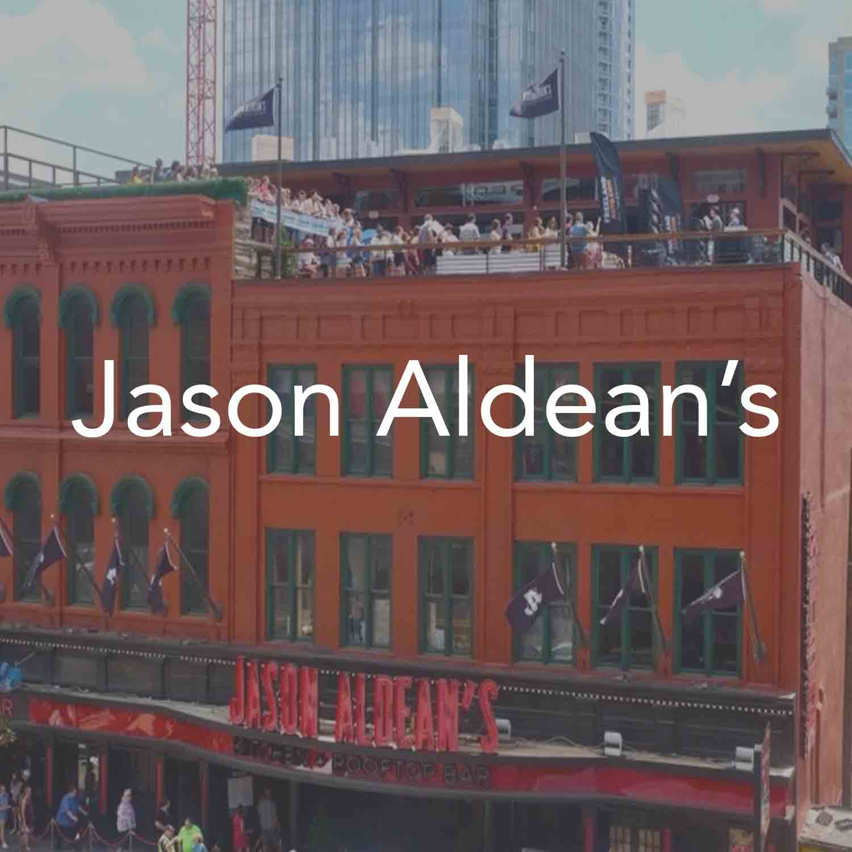 JasonAldeans.jpg